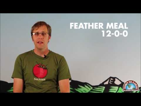 down-to-earth-feather-meal-fertilizer-12-0-0