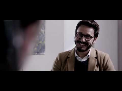 Ver Los padecientes  película completa en Español