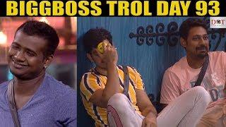 Bigg Boss 3 Telugu Troll Day 93 | Bigg Boss Trolls | Dot Entertainment