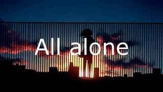 Download iMeiden - Tower Light Fireworks (feat. Rachie)