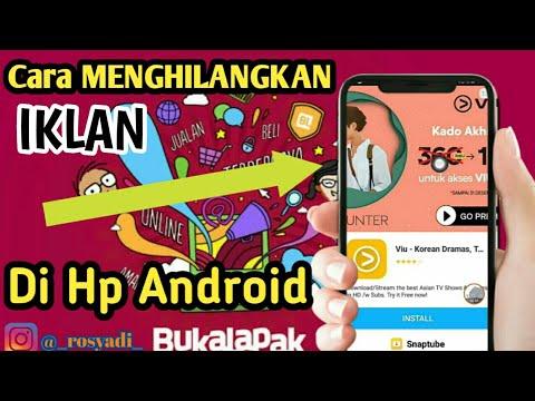 cara-menghilangkan-iklan-di-hp-android-terbaru-2019