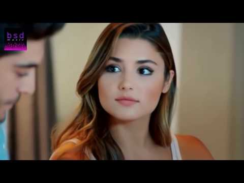 Tu Dua Hai Dua New Hindi Songs    Hayat And Murat  HD