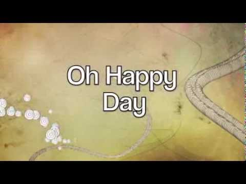 Lyrics download video oh happy day sister act 2 lyrics
