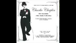 Video Charlie Chaplin - The Essential Film Music Collection - The Circus download MP3, 3GP, MP4, WEBM, AVI, FLV Januari 2018