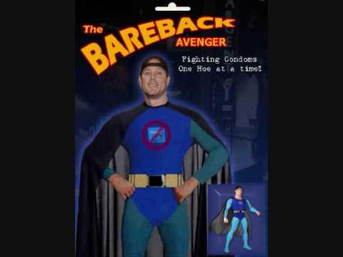 Bubba the love sponge -- Spiceboy --Ridin girls bareback ...