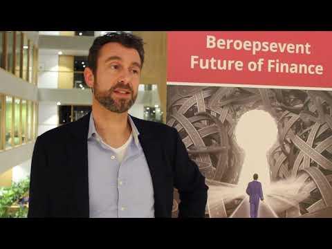 Future of Finance Aftermovie
