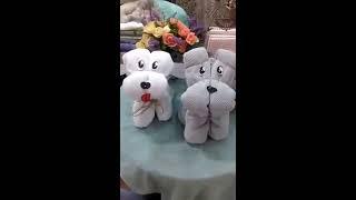 видео Купить домашний текстиль ТМ Прованс в Киеве