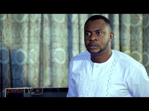 Download Olawuwo Latest Yoruba Movie