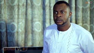 Olawuwo Latest Yoruba Movie 2019 Drama Starring Odunlade Adekola | Lateef Adedimeji | Mide Abiodun