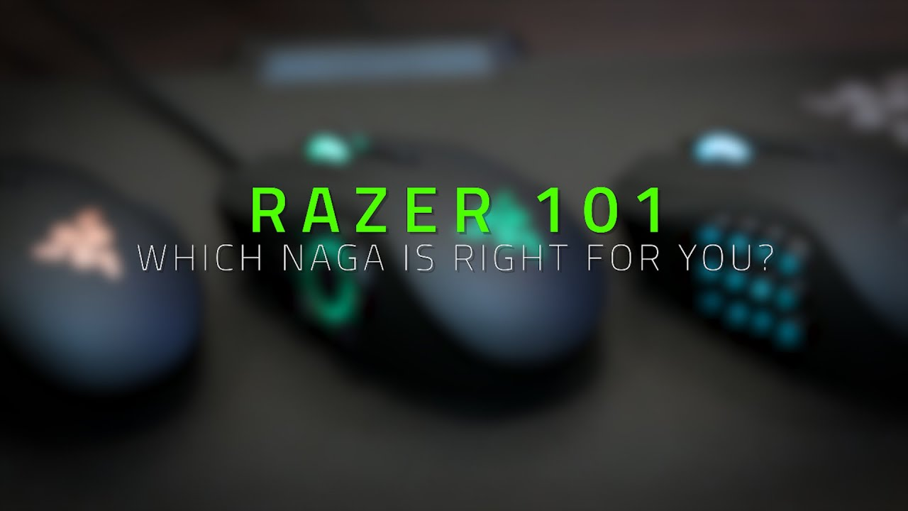 What other items do customers buy after viewing this item?. Razer naga chroma ergonomic rgb mmo gaming mouse 12 programmable thumb buttons.