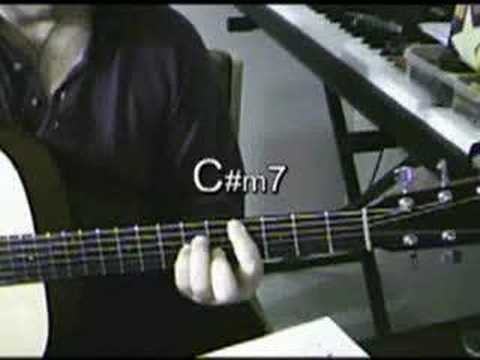 21 guns guitar tutorial