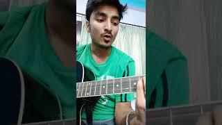 tarifaan short cover|₹udevoy