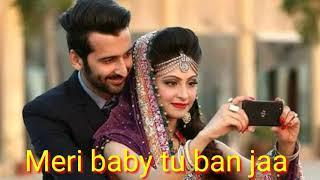 Ek Tu Hi ignore kardi//full song//Armaan Malik