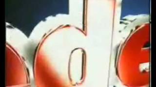 TVN7 - nowa telewizja (1 marca 2002)