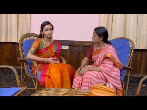 Sthreepadham March 14,2019 Mazhavil Manorama TV Serial
