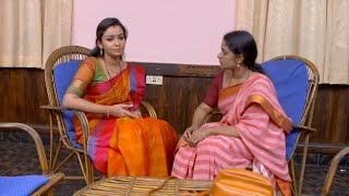 #Sthreepadam l Episode 508 - 14 March 2019 | Mazhavil Manorama