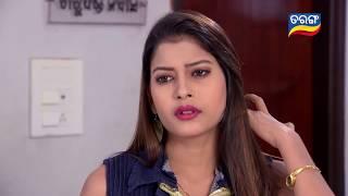 Full Gadbad | Full Ep 73 11th Dec 2017 | Odia Serial - TarangTV