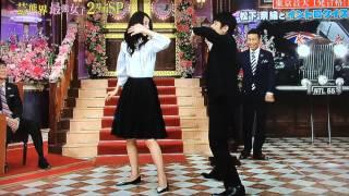 高評価&チャンネル登録よろしく!