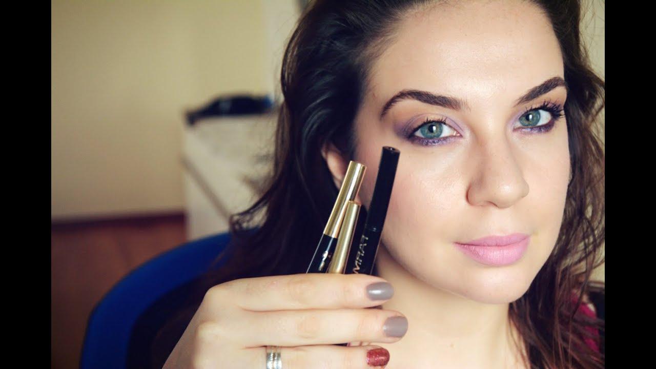En iyi 5 eyeliner önerisi