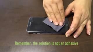 IQ Shield - Spray Method Installation Video *Updated*