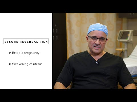 essure-removal-and-essure-reversal