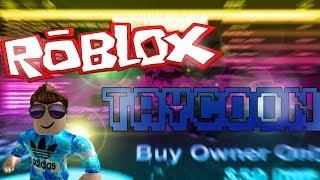 Roblox taycoon de edificios/ROBLOX/