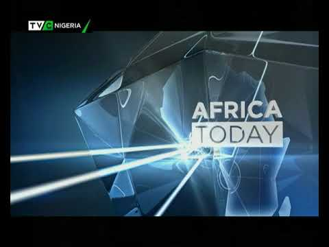 Africa Today 14th March 2018