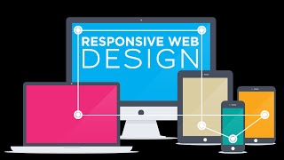Web Design | The Ultimate Guide to Creating Responsive Website Design for Beginners