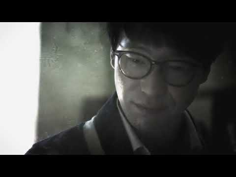 Кошмарный учитель 1 серия
