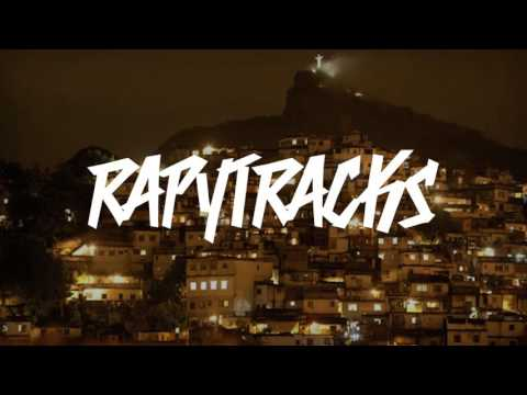 ghetto-zn---rio-de-janeiro-(download)