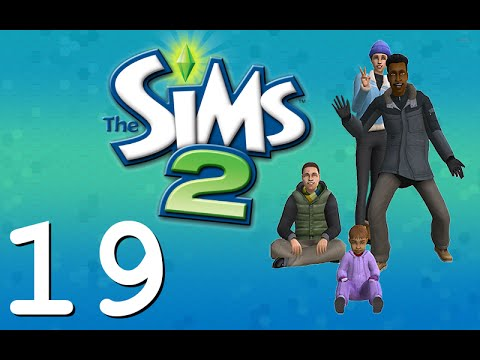 Although it shipped originally with SecuROM, The Sims 2 Ultimate Collection was updated in November 2017 and no longer uses SecuROM.[2] However, it; along with all other digital releases of the game - were already pulled in August 2014.