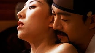 Untold Scandal (2003) ORIGINAL TRAILER