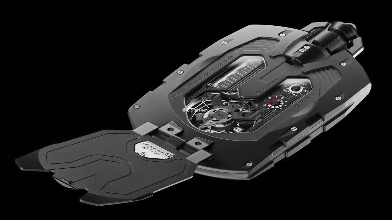 Best Pocket Watches Review  Best Modern Pocket Watches