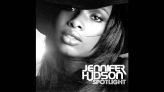 Jennifer Hudson Spotlight HQ Single.mp3
