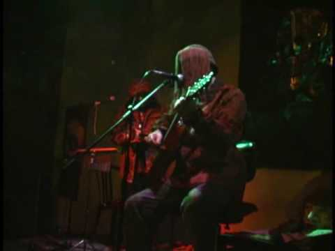 death-in-june-06-rocking-horse-night-metasulfito