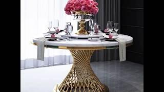Подбираем обеденную группу стол и стулья онлайн 🤔 и оформляем заказ ✍🏻🤓📐📏👌