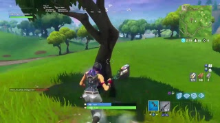 Bored on fortnite ps. Sceptic is a god