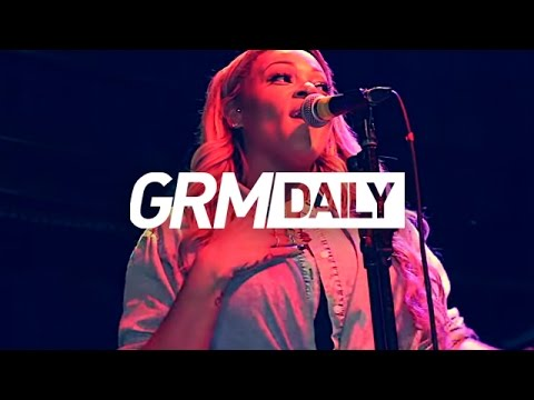 Doing It For Dominica Highlights ft. Shakka, Wretch 32, Yungen, Bashy & More | GRM Daily
