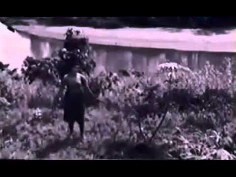 kallayi puzha kadavil innale malayalam song