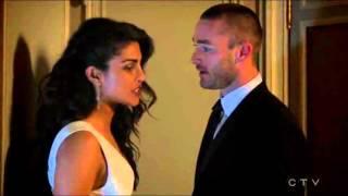 Video Quantico : Alex & Rayn hot kiss scene Epsd.11 download MP3, 3GP, MP4, WEBM, AVI, FLV Januari 2018