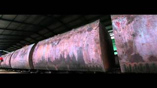 Citra Borneo Indah