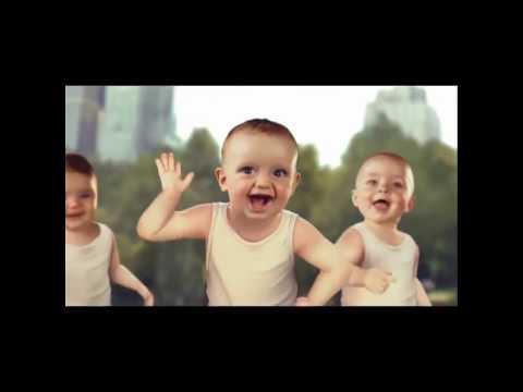 dj remix dance kingkong populer sedunia