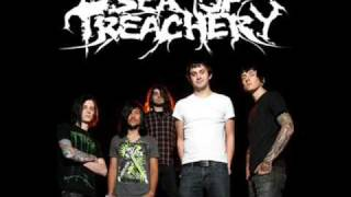 Watch Sea Of Treachery Skin Deep video