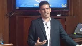 Curso Empreendedorismo   Marcelo Lemos  Parte 13