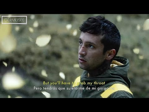 Twenty One Pilots - Jumpsuit (Subtitulada en Español/English) Official Video