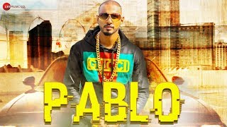Pablo Girik Aman Free MP3 Song Download 320 Kbps