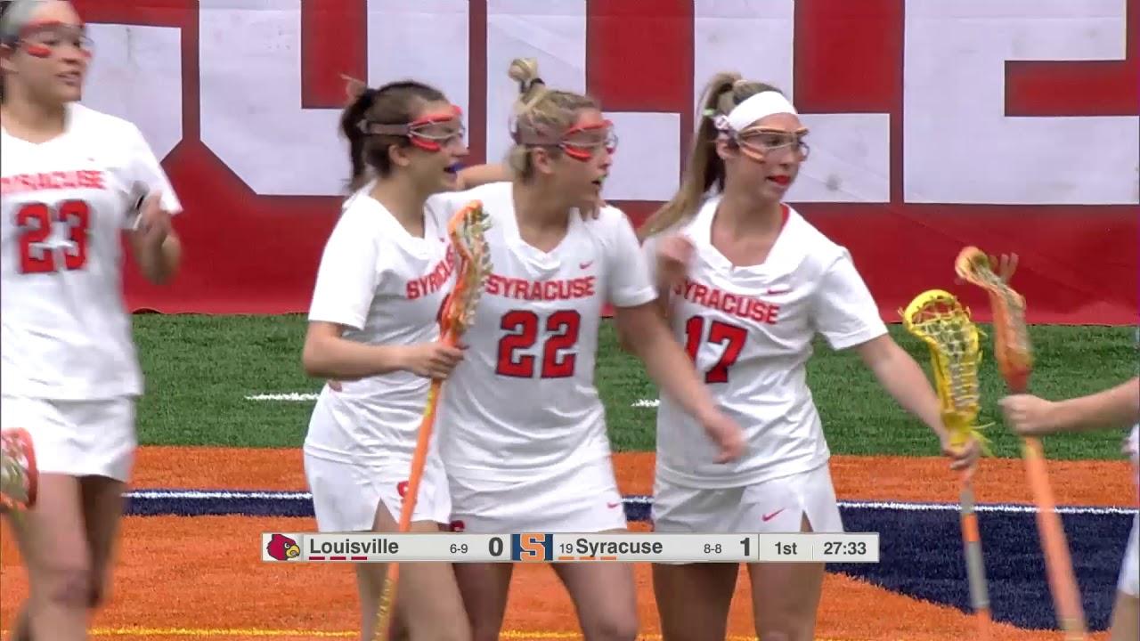 Taylor Gait Previews NCAA Tournament - YouTube