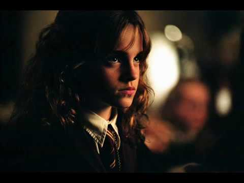 Emma Watson Picture slide show - YouTube