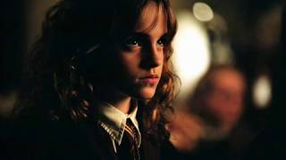 Repeat youtube video Emma Watson Picture slide show