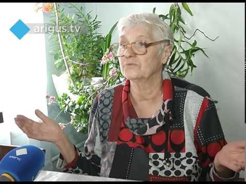 знакомства в улан-удэ без регистрации для взрослых